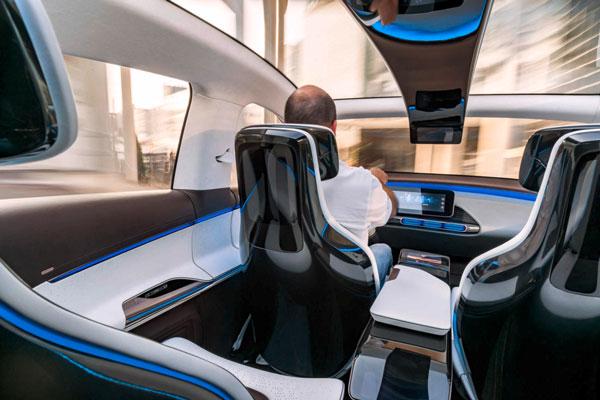 Elektrische Auto S Vereniging Elektrische Rijders