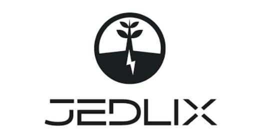 VER partner - Jedlix