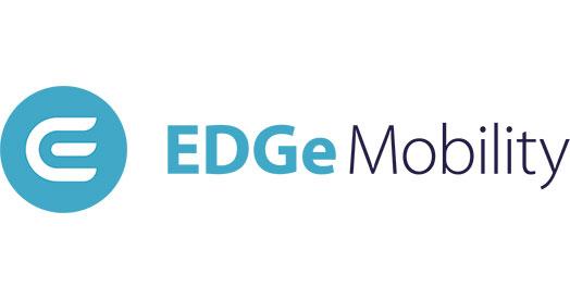 edge-mobility