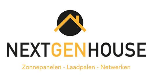 Nextgenhouse
