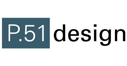 P.51 Design